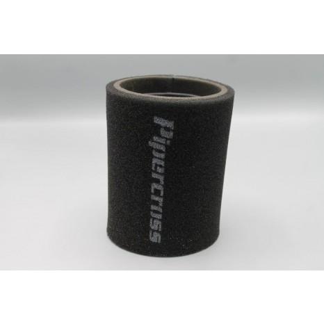 Filtre à air sport PIPERCROSS - Citroen - Saxo - VTR 1.6 (88hp)