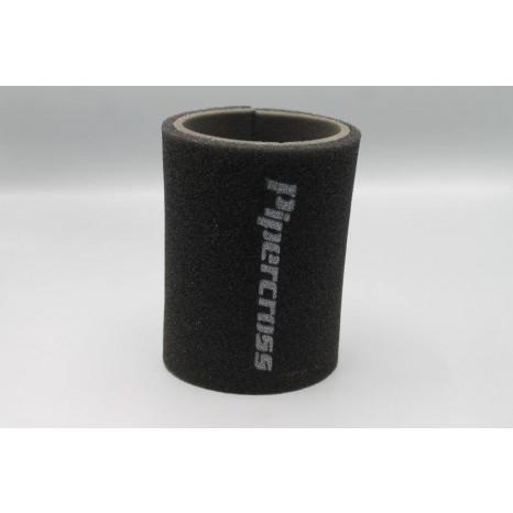 Filtre à air sport PIPERCROSS - Citroen - Berlingo - 1.4 (75hp)