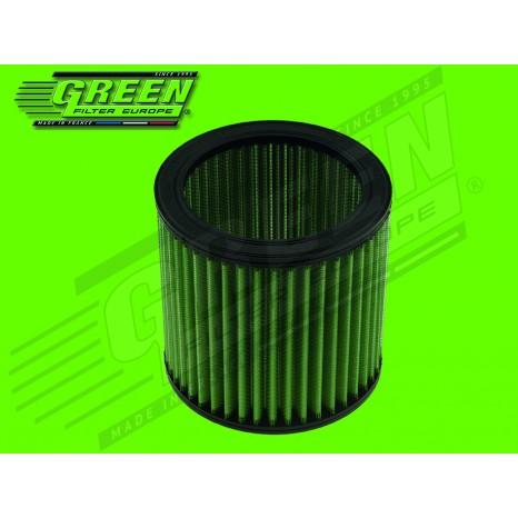 Filtre à air GREEN - TOYOTA - DYNA 150 - 3