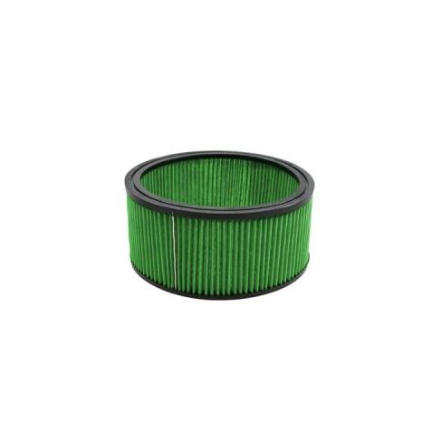 Filtre à air GREEN - SAAB - 900 - 2