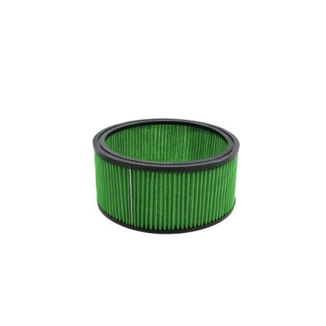Filtre à air GREEN - BUICK - RIVIERA - All