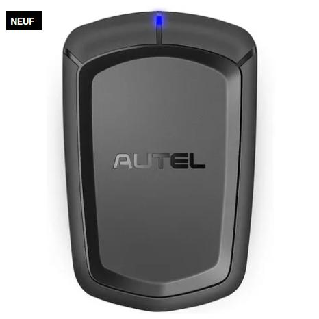 Emulateur de clé Intélligente APB112 - AUTEL