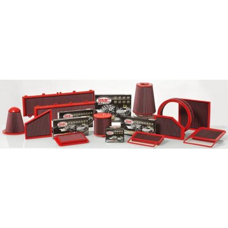 BMC - Filtres de remplacement - AUDI R8 V10 525 cv
