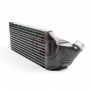 Intercooler WAGNER Performance - Audi S3 (8L) - 1,8T