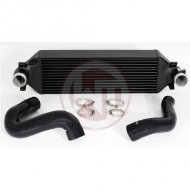 Intercooler WAGNER Competition - Ford Focus / MK3 RS